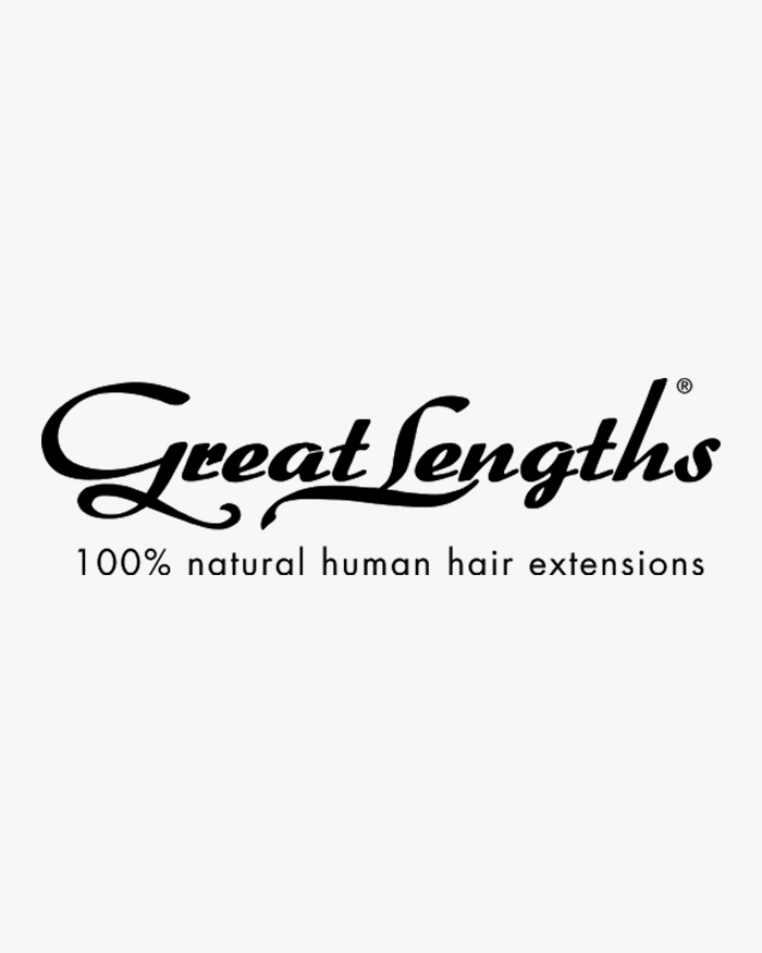 great-lengths-hair-extensions-2